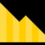 disminución acuifero