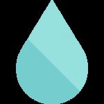 Aumento de disponibilidad de agua